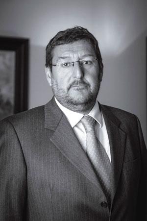 Antero Quesada Jiménez