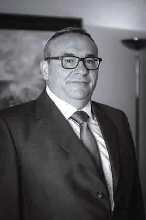 Manolo Quesada Ramiro