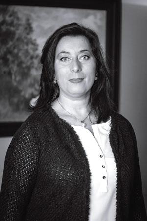 Laura Rojas Pérez