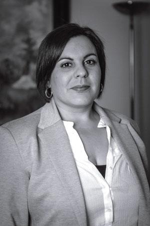 María Dolores Talavera Salido