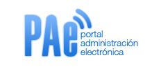 Portal Administración Electrónica